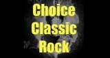 Choice Classic Rock