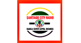 Santiago City Radio