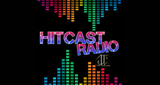 All Inclusive Hitcast