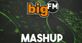 bigFM Mashup