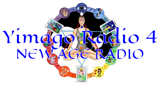 Yimago Radio 4 | New Age