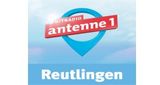 Hitradio antenne 1 Reutlingen