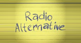 Flux Radio Alternative