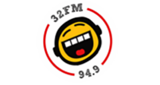 Thirty Two FM 94.9