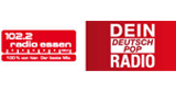 Radio Essen - Dein Deutsch Pop