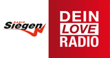 Radio Siegen - Dein Love Radio