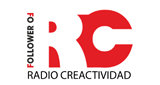 Radio Creatividad - Follower of