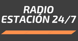 Radio Estación 24/7