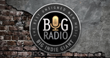 Big Indie Giant Radio