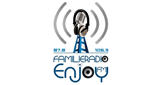 Familie Radio Enjoy FM