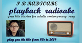 Playback  Radio Abe