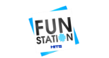 FunStation Hits