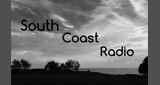 South Coast Radio Acc+