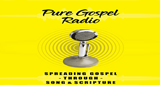 Pure Gospel Radio (CSNX-8052)