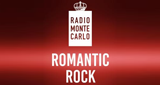 RMC Romantic Rock