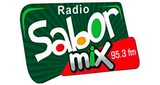 Radio Sabor Mix