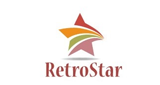 Retro Star Radio