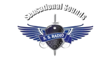 Sensational Sounds Radio