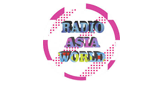 Radio Asia World