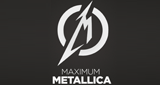 Радио Maximum Metallica