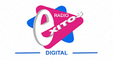Radio Éxitos Digital