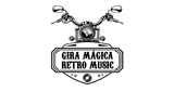 Gira Mágica Retro Music