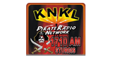 KNKL Pirate Radio Sturgis