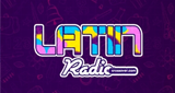 Latin Radio Crossover