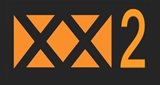 XX2 Radio (WXXP-HD2)