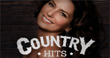 Vagalume.FM - Country Hits