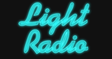 Light Radio