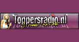 Toppers Radio