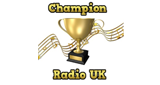New Champion Radio UK