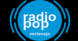 Pop Music Sertanejo