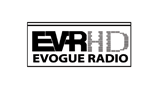 Evogue Radio