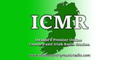 Irish Country Music Radio