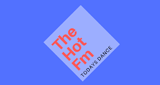 Chiltern 97 - The Hot Fm