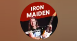 Radio Open FM - 100% Iron Maiden