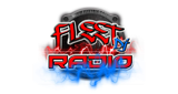 Fleet DJ Radio