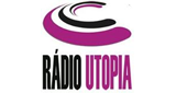 Radio Utopia Rock