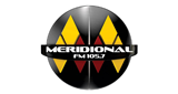 Radio Meridional Guaranta