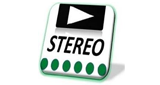 Play Stereo