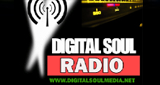 Digital Soul Radio Network