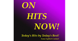 On Hits Now