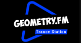Geometry Fm Trance Station