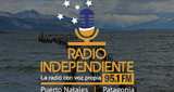 Radio Independiente FM