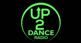 Up2Dance Radio