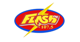 Flash FM 107.5 (The Best)