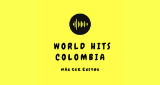 World Hits Colombia