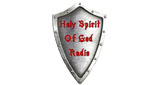Sword Of The Spirit Radio - Praise